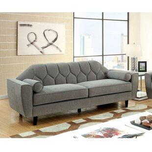 Ivy Bronx Macaluso Sofa