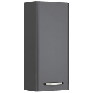 Velo 30 X 70cm Free Standing Cabinet By Quickset