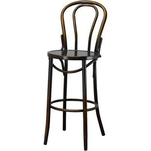 30.5 Bar Stool by DHC Furniture