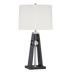 Compare & Buy 32 Table Lamp By Minka Lavery
