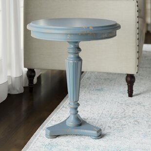 Lafontaine End Table