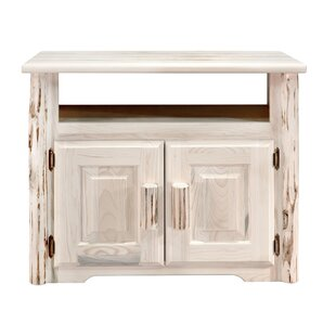 Tustin Kitchen Island