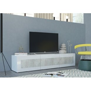 Karin TV Stand for TVs up to 78