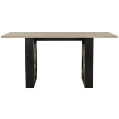 Brayden Studio Blea Dining Table