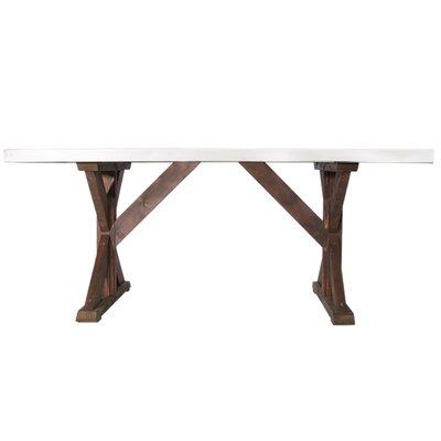 Simple Elegant Dining Table Sds Designs
