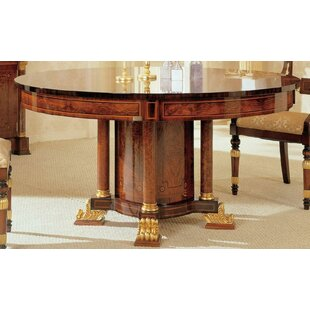 Elodia Dining Table Astoria Grand