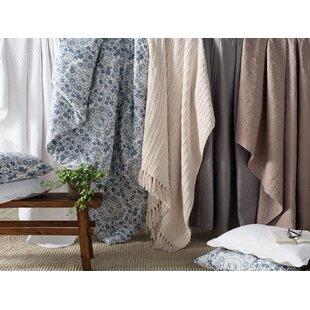 Lenhardt Comforter Set