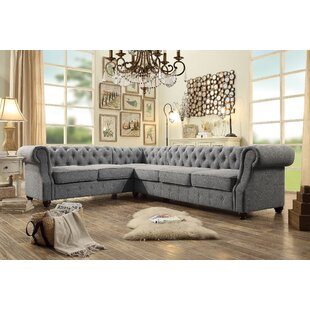 Stowmarket Sectional