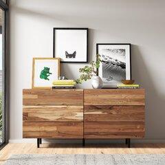 Modern Mid Century Dressers Allmodern