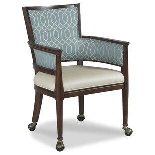 Murphy Armchair by Fairfield Chair