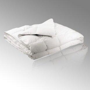 Hotel Collection Bedding Wayfair