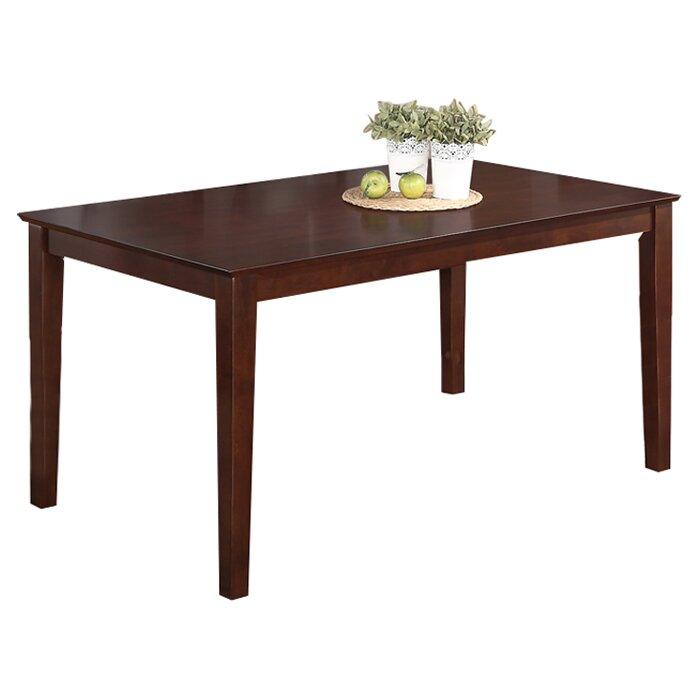 Homelegance Leonetti  Dining Table   Item# 8436