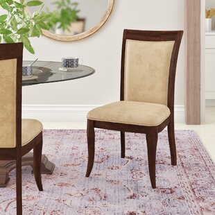 Swenson Side Chair (Set of 2)