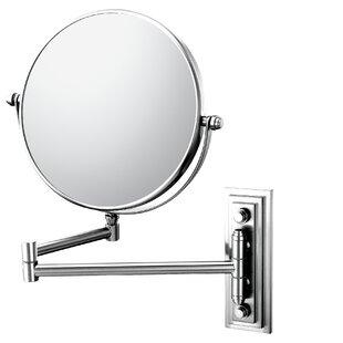 Mirror Image Mirror Image ..
