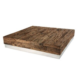 Shirey Coffee Table