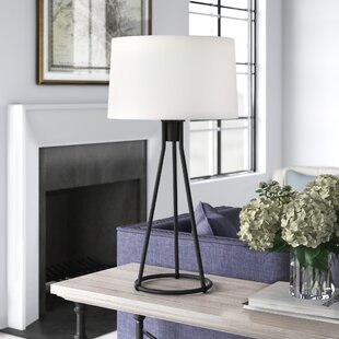 """Molly 28"""" Table Lamp"""
