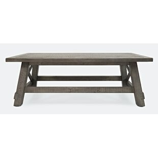 Mcilwain Coffee Table