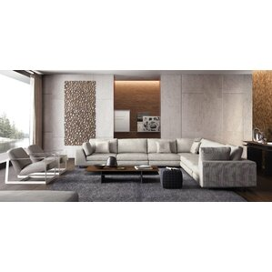 Modloft Perry Modular Sectional Image