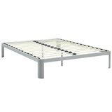 Sperry Bed Frame by White Noise