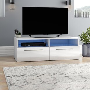 Phiris TV Stand For TVs Up To 55