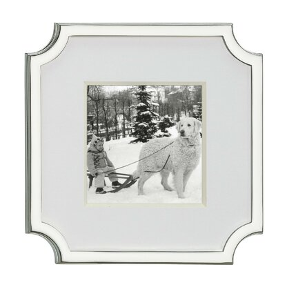 kate spade new york Picture Frames | Perigold