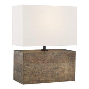 Redmond 20 Table Lamp