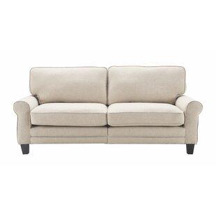 Serta� RTA Copenhagen Sofa..