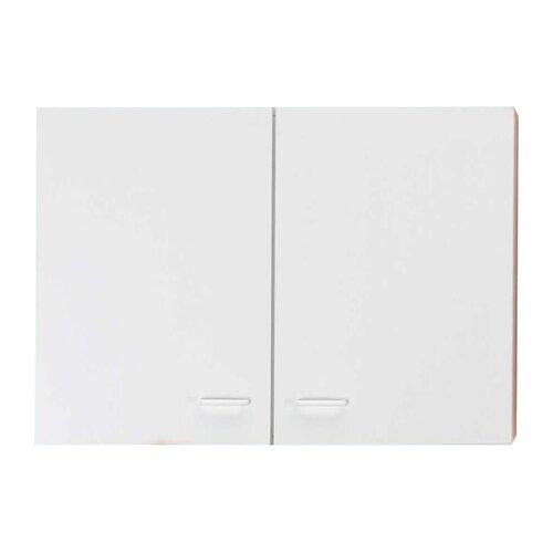 Küchenhängeschrank Start | Küche und Esszimmer > Küchenschränke > Küchen-Hängeschränke | Weiß | Holz | Held Möbel