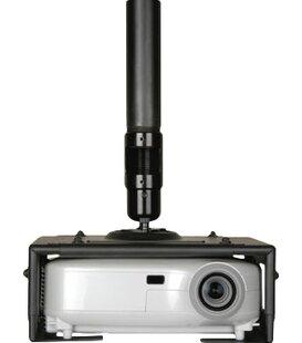 Vector Pro Universal Projector Mount