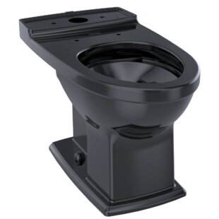 Toto Connelly™ 0.9 GPF Elongated Toilet Bowl