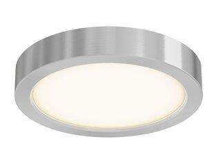 1-Light Flush Mount by DALS Lighting