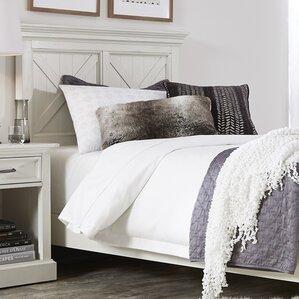 Bedroom Sets Youu0027ll Love