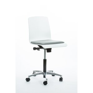 High Quality Waterfall Desk Chair