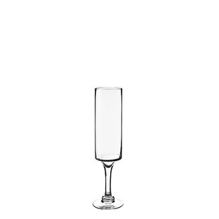 Glass Hurricane (Set of 4)