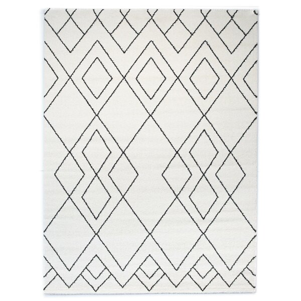 Elle Rug Wayfair