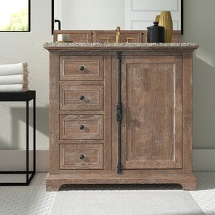 Pace Plantation Bathroom Cabinets Bathroom Design Ideas