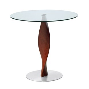 Fine Mod Imports Dining Table