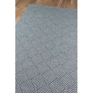 Blue Outdoor Rugs Joss Main