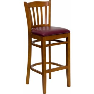 Ellinor 31'' Bar Stool DarHome Co
