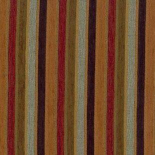 San Fran Futon Slipcover