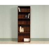 Standard Bookcase by Winston Porter