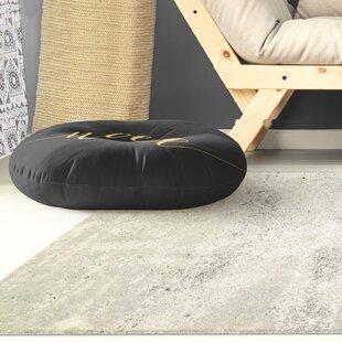 Christmas Floor Throw Pillows You\'ll Love | Wayfair