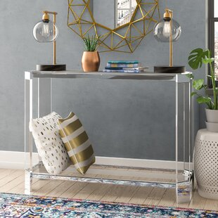 Hysell Console Table by Or..