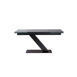 Lebrun Extendable Dining Table