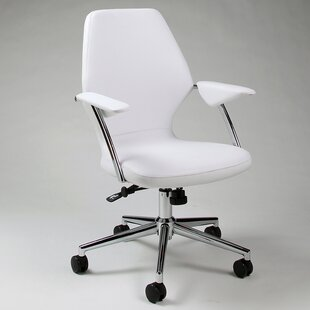 Ibanez Task Chair