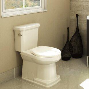 Danze® Elongated Toilet