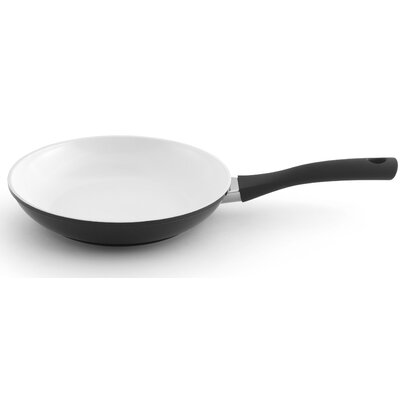 Mini Frying Pans Amp Skillets You Ll Love In 2019 Wayfair