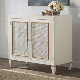 Accent Cabinet by Birch Lane?
