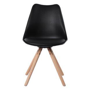 Remmington Side Chair Set of 2
