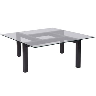 Overton Coffee Table by Flash Furniture